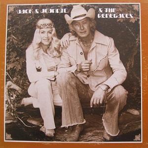 Jack Greene - Discography (NEW) Jack_g31