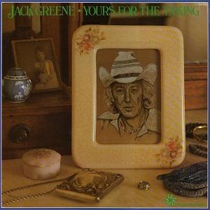 Jack Greene - Discography (NEW) Jack_g33