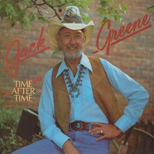 Jack Greene - Discography (NEW) Jack_g34
