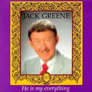Jack Greene - Discography (NEW) - Page 2 Jack_g39