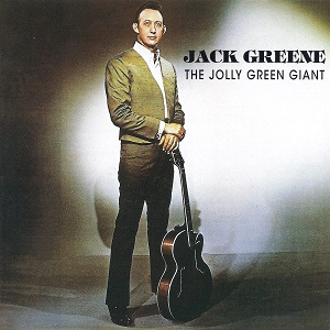 Jack Greene - Discography (NEW) - Page 2 Jack_g43