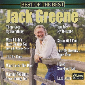 Jack Greene - Discography (NEW) - Page 2 Jack_g44