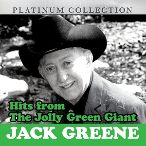 Jack Greene - Discography (NEW) - Page 3 Jack_g65