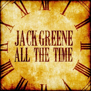 Jack Greene - Discography (NEW) - Page 3 Jack_g66