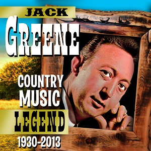 Jack Greene - Discography (NEW) - Page 3 Jack_g67