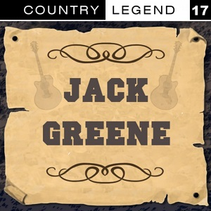 Jack Greene - Discography (NEW) - Page 3 Jack_g69