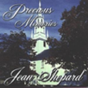 Jean Shepard - Discography Jean_s11
