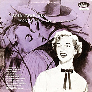 Jean Shepard - Discography Jean_s12