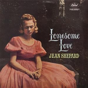 Jean Shepard - Discography Jean_s13