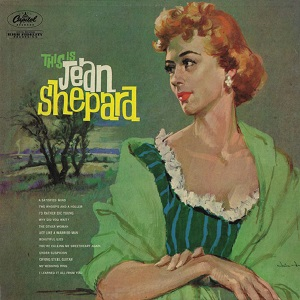 Jean Shepard - Discography Jean_s14