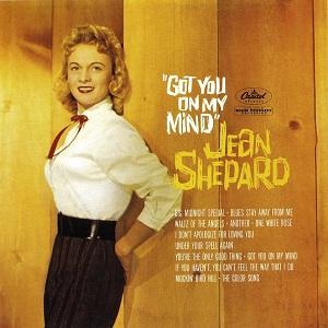 Jean Shepard - Discography Jean_s15