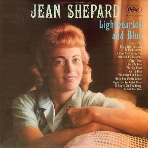 Jean Shepard - Discography Jean_s18