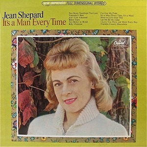 Jean Shepard - Discography Jean_s19
