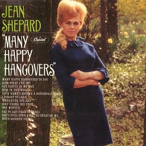 Jean Shepard - Discography Jean_s20