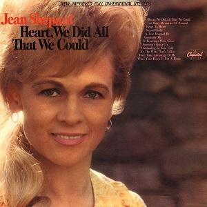 Jean Shepard - Discography Jean_s22