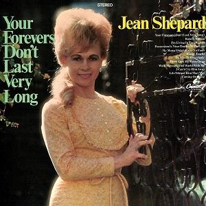 Jean Shepard - Discography Jean_s24