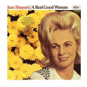 Jean Shepard - Discography Jean_s25