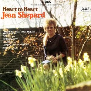 Jean Shepard - Discography Jean_s26