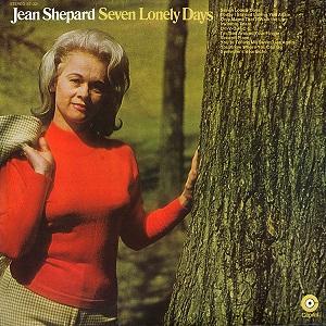 Jean Shepard - Discography Jean_s28