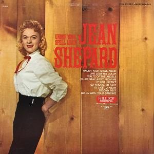 Jean Shepard - Discography Jean_s29