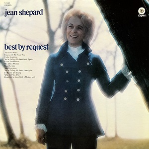 Jean Shepard - Discography Jean_s31