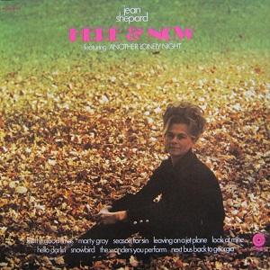 Jean Shepard - Discography Jean_s32