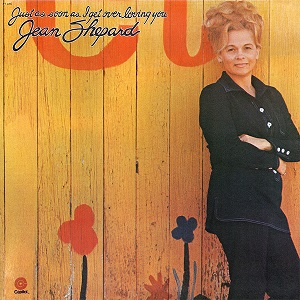 Jean Shepard - Discography Jean_s33