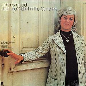 Jean Shepard - Discography Jean_s34