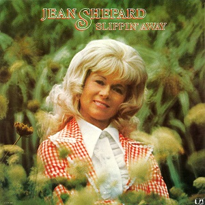 Jean Shepard - Discography - Page 2 Jean_s35