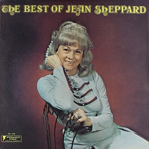 Jean Shepard - Discography - Page 2 Jean_s43