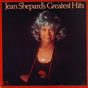 Jean Shepard - Discography - Page 2 Jean_s44