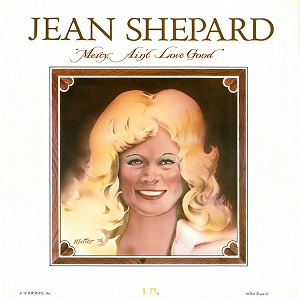 Jean Shepard - Discography - Page 2 Jean_s45