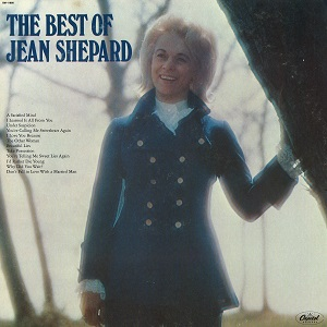 Jean Shepard - Discography - Page 2 Jean_s46