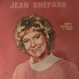 Jean Shepard - Discography - Page 2 Jean_s47