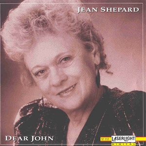Jean Shepard - Discography - Page 2 Jean_s50