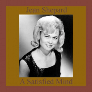 Jean Shepard - Discography - Page 2 Jean_s52