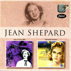 Jean Shepard - Discography - Page 2 Jean_s55
