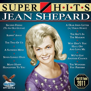 Jean Shepard - Discography - Page 2 Jean_s59