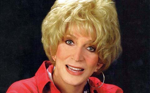 Jeannie Seely - Discography (NEW) Jeanni11