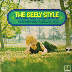 Jeannie Seely - Discography (NEW) Jeanni12