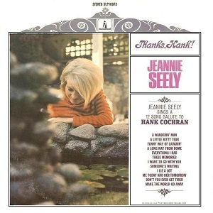 Jeannie Seely - Discography (NEW) Jeanni13