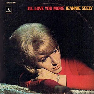 Jeannie Seely - Discography (NEW) Jeanni14