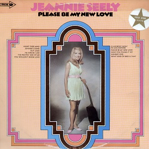 Jeannie Seely - Discography (NEW) Jeanni18