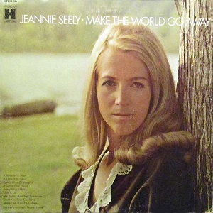 Jeannie Seely - Discography (NEW) Jeanni21