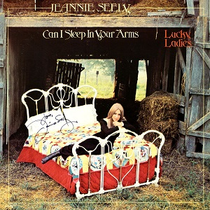 Jeannie Seely - Discography (NEW) Jeanni22