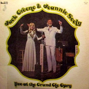 Jeannie Seely - Discography (NEW) Jeanni24
