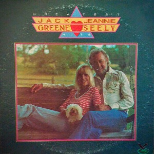 Jeannie Seely - Discography (NEW) Jeanni26