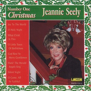 Jeannie Seely - Discography (NEW) Jeanni28