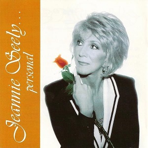 Jeannie Seely - Discography (NEW) Jeanni29