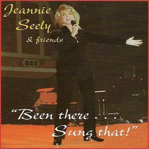 Jeannie Seely - Discography (NEW) Jeanni30